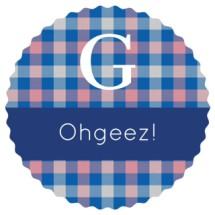 Ohgeez