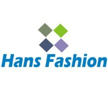 Hans Fashion Store