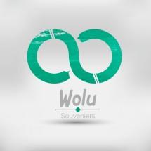 Wolu Souvenirs
