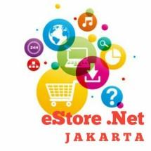 E-store Net