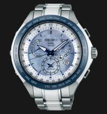Like Watch