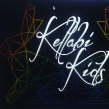 Kellabi_kids