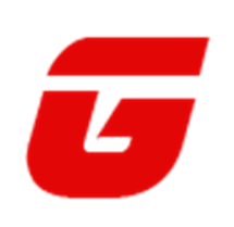 Gaoshape Bandung