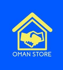 OMAN STORE