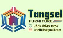Tangsel Furniture Shop