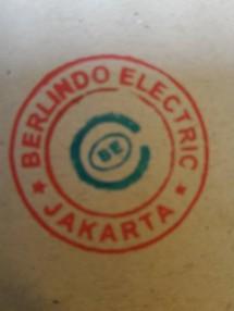Berlindoelectric
