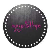 bunga'sHope