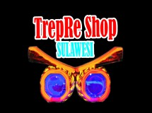 TRIPRE SHOP SULAWESI