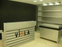viola.store