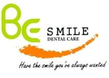 Besmile Dental Care
