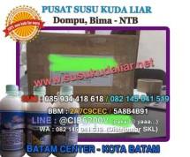ABA MEDIA Store
