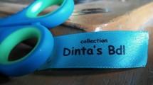 dintas shop bdl