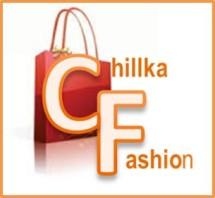 Chilika Fashion