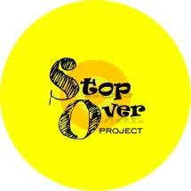 STOP OVER PROJECT