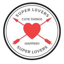 Super Lovers Shop