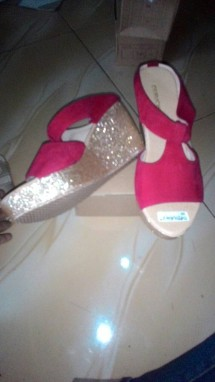 nur ovia shoes