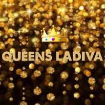 Queens_Ladiva
