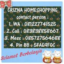 Crizna Homeshopping