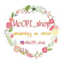 McOPI_shop