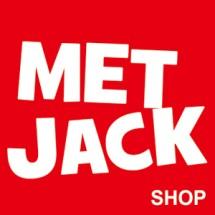 METRO JACKET