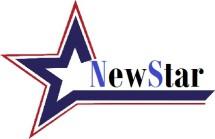 NewStarShop