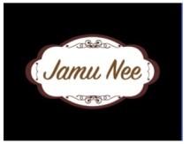 Jamu Nee