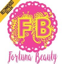 Fortuna Beauty Shop