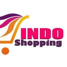 indoshopp