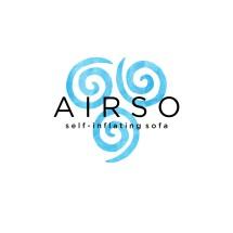 AirSo