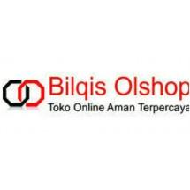 Bilqis_Olshop
