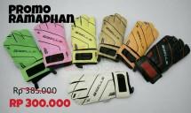 Renaldi Sportindo Ltd