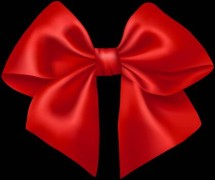 Red Ribbon 26