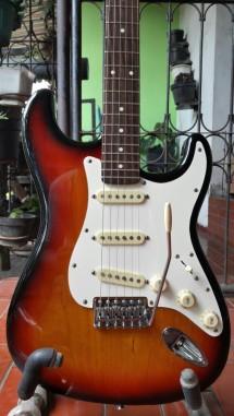 cemplon-gitar