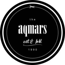 Aqmars Store