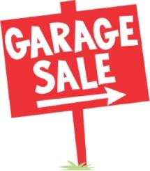 Mang Ucup's Garage Sale