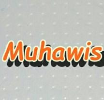 Muhawis Shop