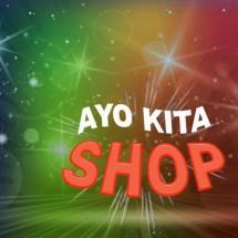 Ayo Kita Shop