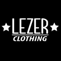 Lezer Clothing