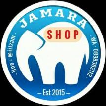 JAMARA SHOP
