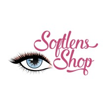 SoftlensShop
