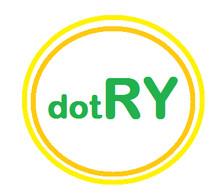 Dot.ry