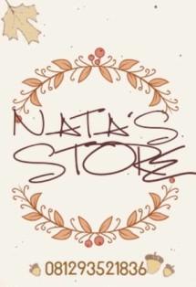 Nata'$ Store
