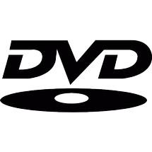 Rumah DVD