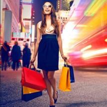 Miazka Personal Shopper
