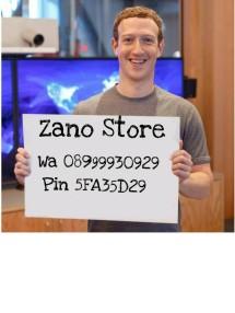 Zano Store