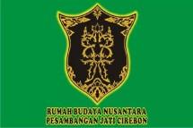 Pesambangan Jati Cirebon