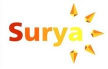 suryaplaza