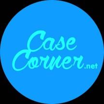 Custom Socccer Case