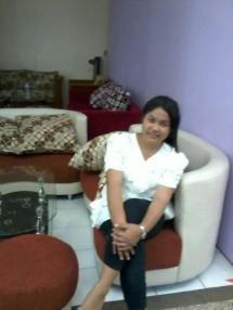 Thita 21