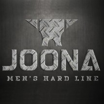 JOONA MEN'S WEAR